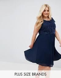 plus size dresses sale womenswear asos