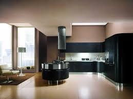 cuisine de luxe design kitchens etourdissant cuisine design inspirations et cuisine de