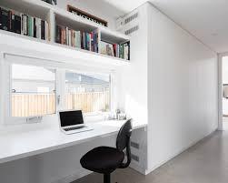 Modern Home Office Design Home Design Ideas - Home office modern design