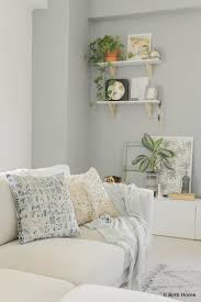 shop my own velvet cushions home decor ideas