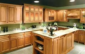 newest kitchen appliances newest kitchen trends looking for the newest trends in kitchen