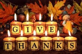 photos thanksgiving decorating ideas