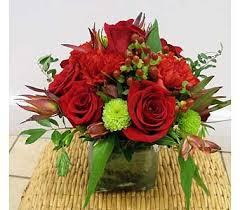 florist melbourne fl i you in melbourne fl paradise florist gifts