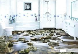tapeten für badezimmer tapeten badezimmer 1 2 31 kv wasserabweisend vogelmann