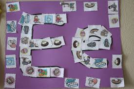 letter e activity ideas cullen u0027s abc u0027s youtube
