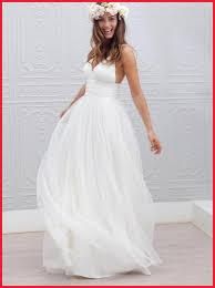 buy wedding dresses inspirational white summer wedding dresses photos of wedding
