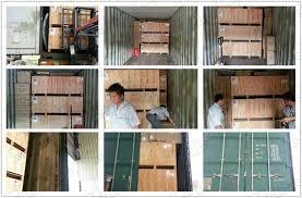 Corian Material Suppliers China Foshan Bathtub Supplier Corian Material Tub Bs 8628b