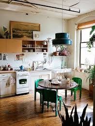 that unfitted kitchen kitchen ideas and ideals