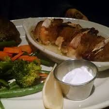 east bay grille restaurant plymouth ma opentable