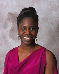 Priscilla Barnes Biography Priscilla Barnes Faculty Of Public Health Indiana