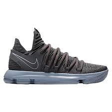 kevin durant shoes s foot locker