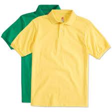 cheap polo shirts design affordable custom polo shirts at custom ink