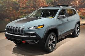 jeep brush truck 2014 jeep cherokee trailhawk new york 2013 photo gallery autoblog