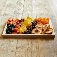 dried fruit gift dried fruit gift tray dean deluca