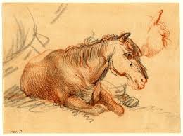 not in benesch the drawings of rembrandt