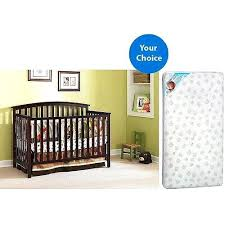 Graco Crib With Changing Table Graco Baby Beds Graco Baby Crib Price U2013 Hamze