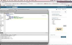 magento layout xml tutorial magento tutorial how to remove content using xml youtube