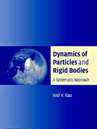 46992368 dynamics of particles rigid bodies kinematics