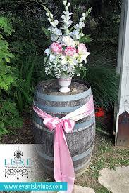wedding flowers london ontario 17 best wedding decor images on luxe wedding wedding