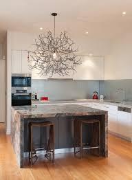 you deserve a beautiful kitchen renovation by damer builders melbourne