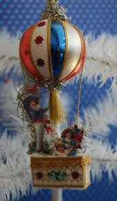 579 best sebnitz ornaments images on browning wax and