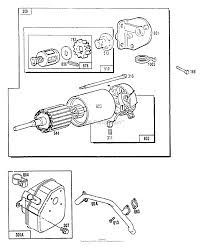 generac gp5000 generator wiring diagrams wiring diagram simonand