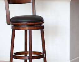 iron bar stools iron counter stools stool new white high back bar stools in modern home with rod iron