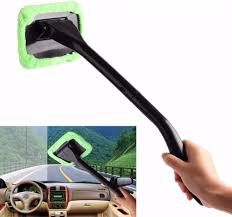 Interior Windshield Cleaning Tool Handy Windshield Wiper Handy Windshield Wiper Suppliers And