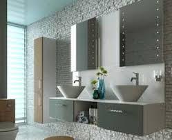 main bathroom designs large size of a bathroom unique bathroom