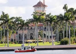 what u0027s it like to stay at the mar a lago trump u0027s businesses on