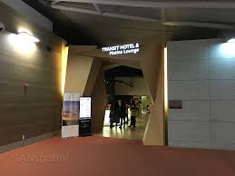 incheon transit hotel u2013 sanspotter