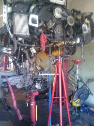 2003 audi allroad 2 7 t specs audi 2 7t engine transmission audi engine problems and solutions