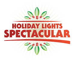 lights spectacular ny nj discount code