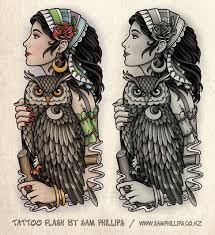 the 25 best gypsy tattoo sleeve ideas on pinterest traditional