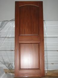 Solid Hardwood Interior Doors Inspiring Solid Wood Popular Remarkable Interior Door Pict Of