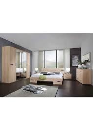 schlafzimmer auf raten kaufen schlafzimmer komplett kaufen quelle de