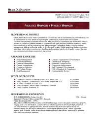resume outlines word general office clerk objectives american