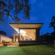 beach house architecture beach house architect residential