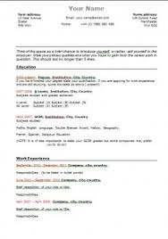 resume templates for students in student resume templates shalomhouse us