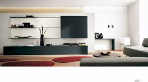 Wallunits Varied Wall Units Design For You Decoration Channel