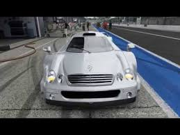 how does cars work 1998 mercedes benz clk class navigation system forza motorsport 7 1998 mercedes benz amg clk gtr car show speed