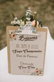 id e menu mariage 455 best mariage images on marriage brides and events