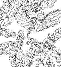 colors of hawaii ideal hawaii coloring book coloring page and