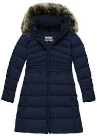 womens boots tk maxx blauer usa trench jacket textile jackets fashion