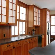 Architectural Details  Woodworking Interior Design - Kitchen cabinets west palm beach