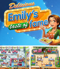 delicious emily true apk delicious emily s true for android free delicious