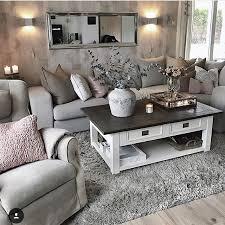 Lounge Decor Ideas Living Room Design Wood Furniture Grey Living Room Ideas Decor