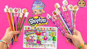 shopkins coloring pages videos cute coloring pages for girls 7 to 8 shopkins videos maxresdefault
