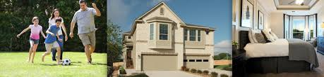 the reserve at knoll creek homes for sale in north san antonio tx