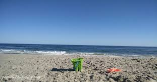 black friday vacation deals black friday cyber monday deals for 2017 obx vacations femme